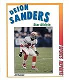 Deion Sanders, Jeff Savage, 0894906526