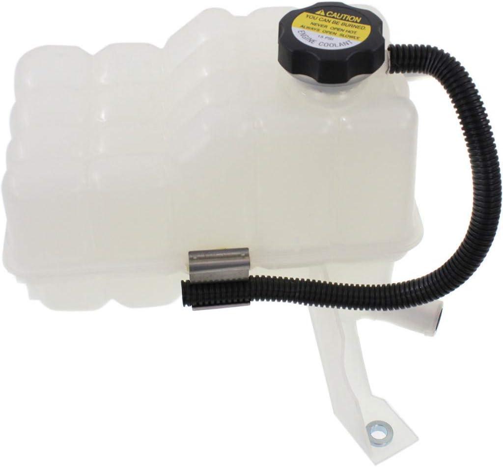 Dorman Crankshaft Position Sensor for Chevy Silverado 2500 1999-2004 5.3L fo