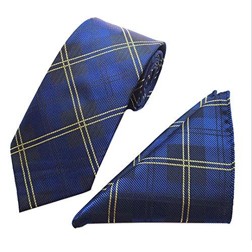 Cravate Et Soirée Set Mouchoir Homme 3 Mariage Business Poche Dessin De Aisi Pour q5fyTHa5