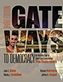 Gateways to Democracy 3rd Edition