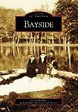 Bayside, Alison McKay, 0738556815