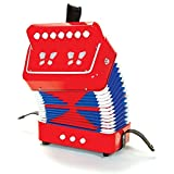 Image of Schylling Kids Accordion