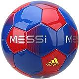 Mini Bola de Futebol Adidas Messi Q1