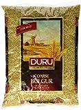 Coarse Bulgur for Pilaf – 2.2lb (1000g)