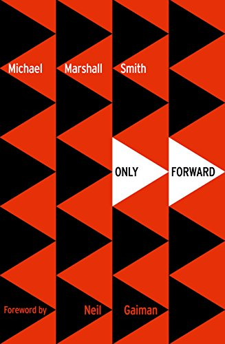 Only Forward