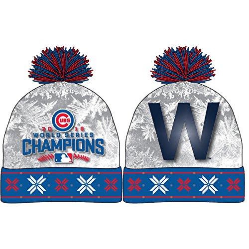 Cubs Locker Room Hat World Series Ebay