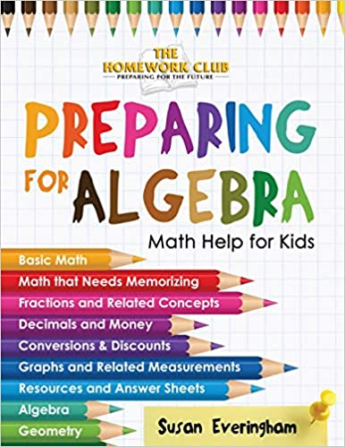 i need help with algebra homework