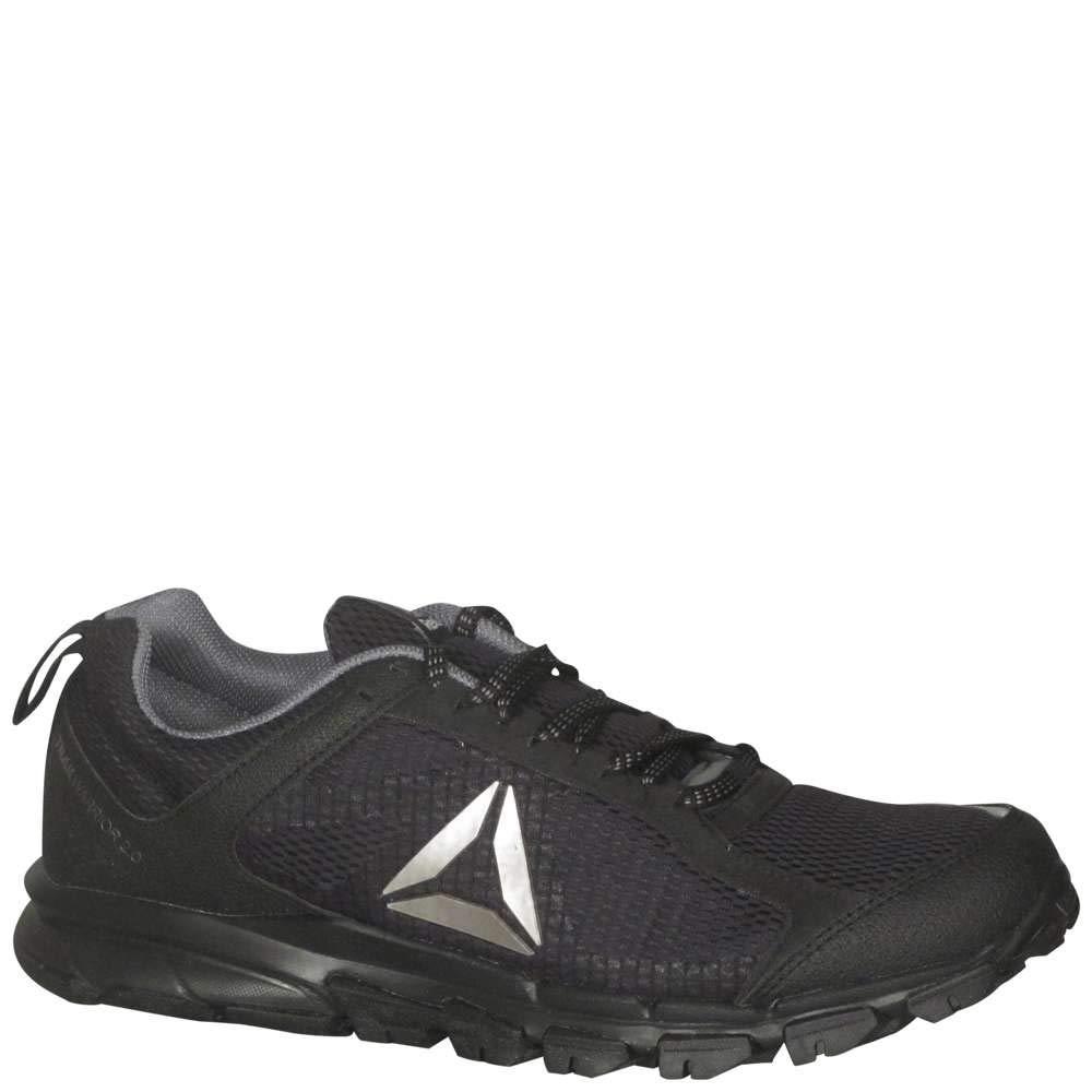 f148be33c5d3c Amazon.com   Reebok Men's Trail Warrior 2.0 Runner   Trail Running