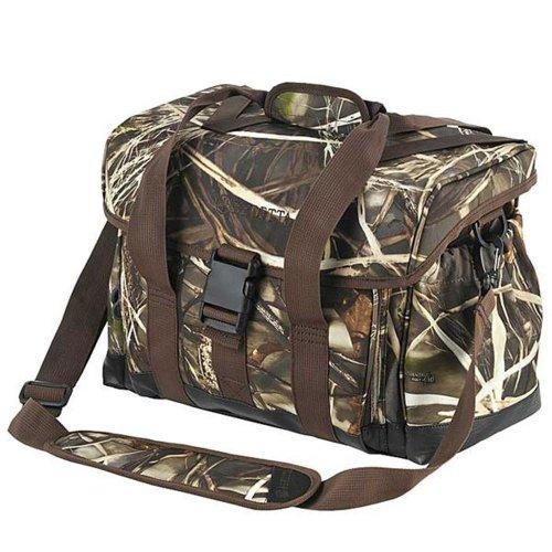 Beretta Outlander Blind Bag, Medium, Camo Advantage Max 4 Waders