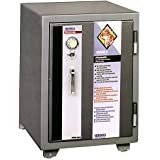 Brinks home security fire safe model 5054