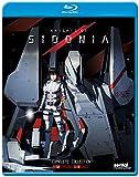 Knights of Sidonia: Season 1 [Blu-ray]