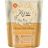 Cheap Muse By Purina Natural Grain Free Dry Cat Food  , Chicken, Egg & Pumpkin Recipe