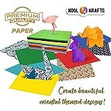 Origami Paper | 350 Origami Paper Kit | Set