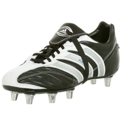adidas Men's Flanker III Rugby Cleat