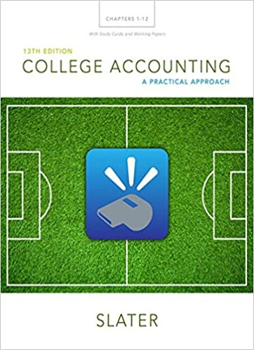fundamental accounting principles chapters 112