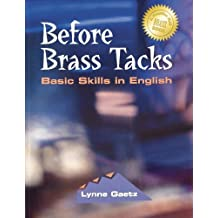 Biology Teachers Instant Vocabulary by Lynne Gaetz (2000-03-05)