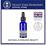 Facial Oils & Serums by Neal's Yard Remedies...