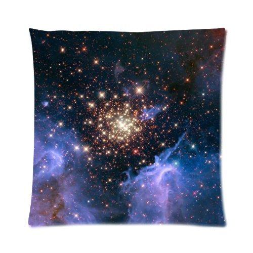Galaxy nebulosa espacio estrella estrellado cielo noche ...