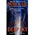Deep Sky (Travis Chase Series Book 3)