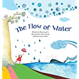 The Flow of Water (Science Storybooks)