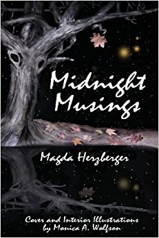 Book Midnight Musings
