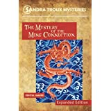 The Mystery of the Ming Connection (Sandra Troux Mysteries) (Volume 1)