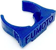 Fumoto F108SX M16-1.5 SX Series Drain Valve