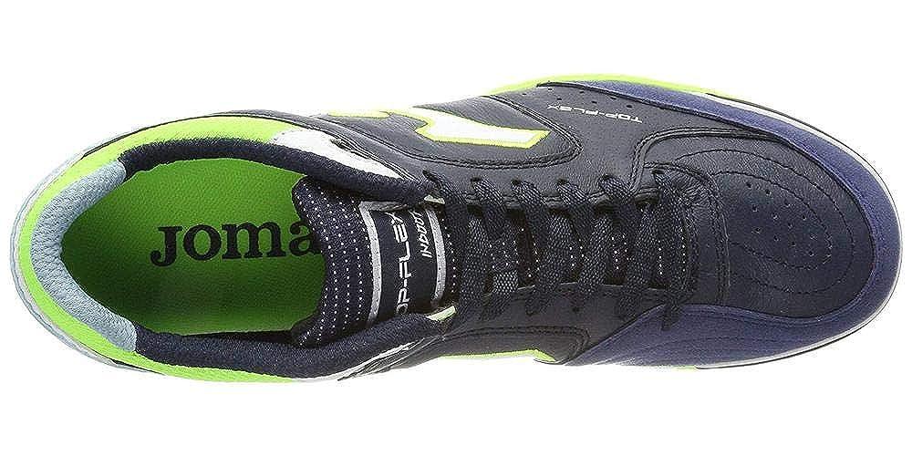 Joma Top Flex 720 Zapatillas de f/útbol Sala para Hombre
