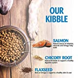 Wellness Simple Natural Grain Free Limited