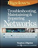 img - for Troubleshooting, Maintaining & Repairing Networks book / textbook / text book