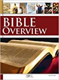 img - for Rose Bible Overview book / textbook / text book