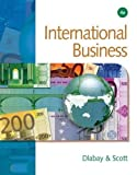 img - for International Business (Global Business) book / textbook / text book