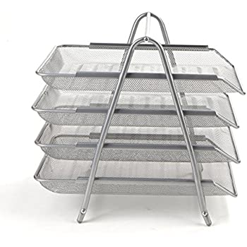 B00D2CZ4F4 on 3 tier sliding tray with mesh