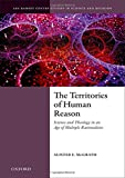 The Territories of Human Reason: Science and