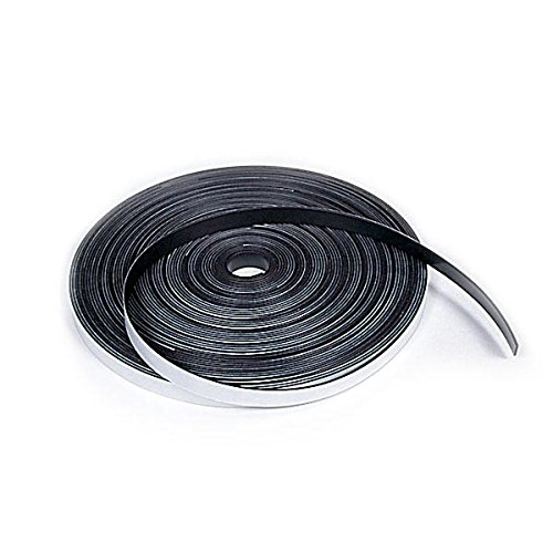 TCDesignerProducts Magnetic Tape, 100 Foot Roll]()