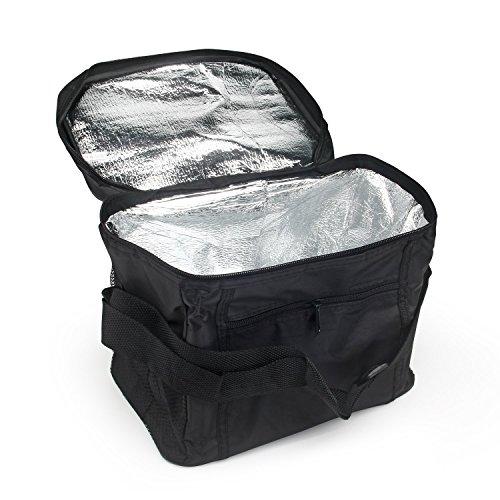 drink cooler portable - 2