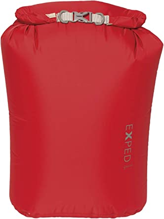 Exped 100/% Waterproof Rucksack Liner 30L