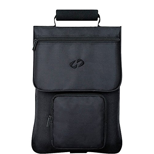 maccase-13-jacket-for-all-13-macbook-models-black