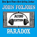 Paradox | John Foxjohn