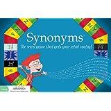 LGF300 - SYNONYMS