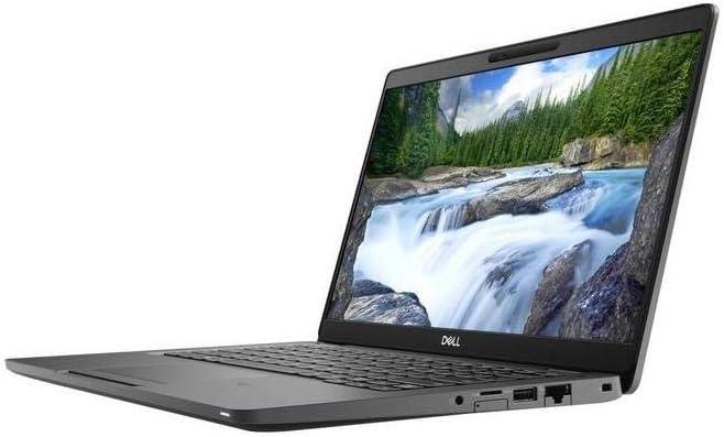 Top 10 Dell Opti Plex