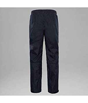 43820d5e16ed The North Face Men s Waterproof Resolve Outdoor Trouser  Amazon.co ...