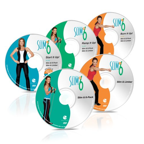 Buy workout system dvd