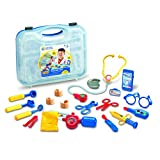 Learning Resources Set de doctor Pretend & Play