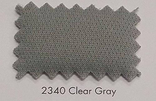 Clear grey 2004 up honda accord with sunroof auto - 2004 honda accord interior parts ...