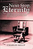 img - for Next Stop, Eternity book / textbook / text book