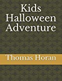 img - for Kids Halloween Adventure book / textbook / text book