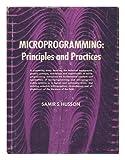 Microprogramming, Samir S. Husson, 0135814545