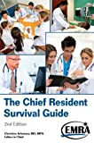 img - for The Chief Resident Survival Guide (EMRA) (2nd) book / textbook / text book
