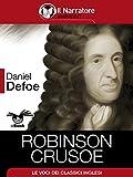 Image of Robinson Crusoe (Italian Edition)